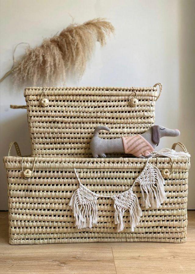 cestas-almacenaje-infantil